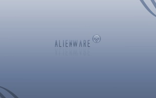 Previous: Alienware razor
