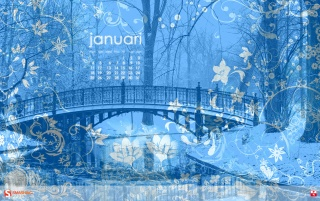 Dutch Winter wallpapers and stock photos
