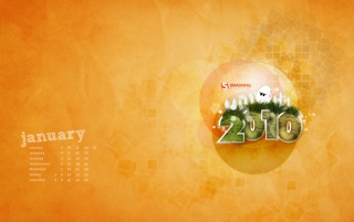Egg Calendar wallpapers and stock photos
