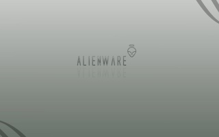 Next: Alienware angel