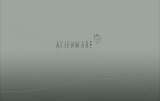 Alienware questions wallpapers and stock photos