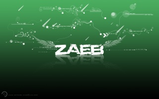 zaeb artwork wallpapers and stock photos