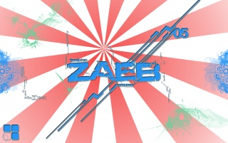 zaeb modern wallpapers and stock photos