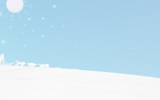 Winter white blue wallpapers and stock photos