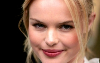 Kate Bosworth wallpapers and stock photos