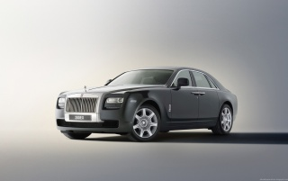 Rolls Royce 200EX wallpapers and stock photos