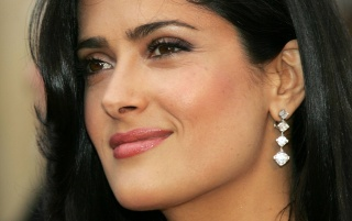 Next: Salma Closeup 2