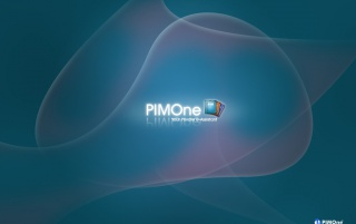 PIMOne blue waves wallpapers and stock photos