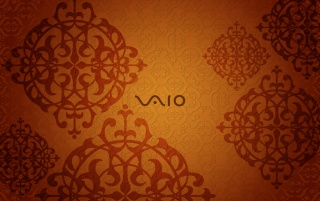 Vaio brown wallpapers and stock photos