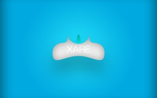 Xare - Andalver Creative wallpapers and stock photos