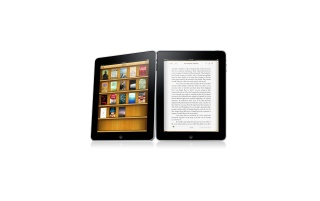 iBooks wallpapers and stock photos