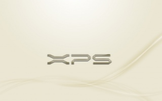 XPS Pearl wallpapers and stock photos