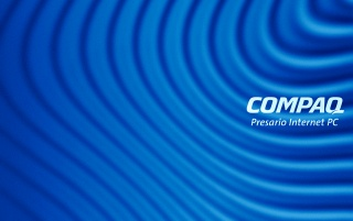 Compaq Presario 1 wallpapers and stock photos
