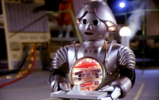 Buck Rogers: TWiki wallpapers and stock photos