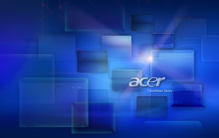 Acer Travel Mate wallpapers and stock photos