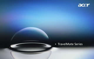 Acer Travel Mate 2 wallpapers and stock photos