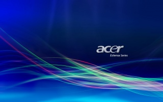 Acer Extensa Series 2 wallpapers and stock photos