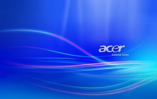 Acer Extensa Series 3 wallpapers and stock photos
