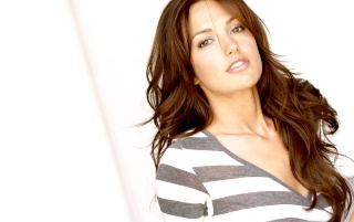 Random: Minka Stripes 2