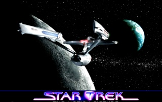 StarTrek: the Motion Picture wallpapers and stock photos