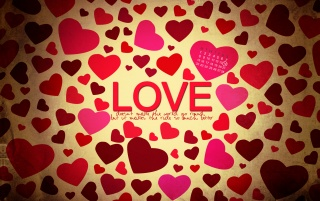 Grunge Love Hearts wallpapers and stock photos