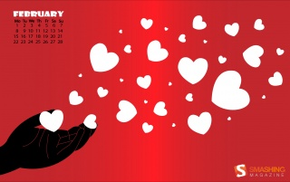 Valentine3 wallpapers and stock photos