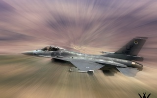F16 wallpapers and stock photos