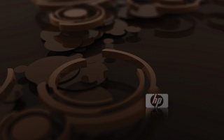 HPEspresso wallpapers and stock photos