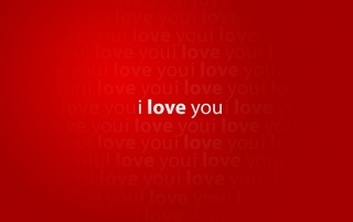 I love you wallpapers and stock photos