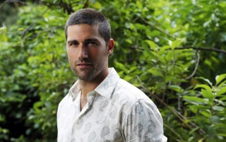 Matthew Fox wallpapers and stock photos