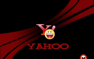 Yahoo wallpapers and stock photos