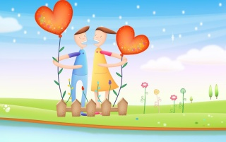 Our love flowers wallpapers and stock photos