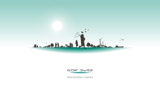 GDF_SUEZ wallpapers and stock photos