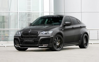 Previous: Lumma CLR X650 Carbon side