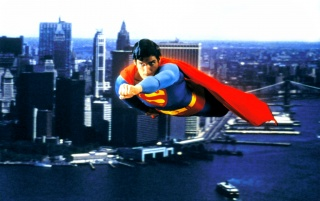 Next: Superman 1978