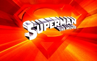 Previous: Superman: the Movie