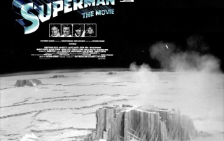 Next: Superman: the Movie