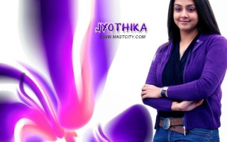 Jyothika wallpapers and stock photos