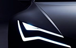 Seat IBE light wallpapers and stock photos