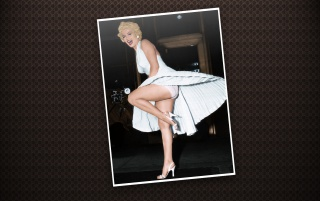 Marylin Monroe dark wallpapers and stock photos