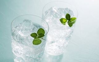 Drinks wallpapers and stock photos