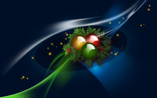 Christmas wallpapers and stock photos
