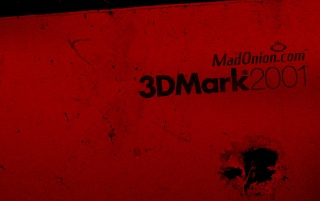 3DMark 2001 red wallpapers and stock photos