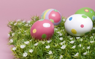 Easter wallpapers and stock photos