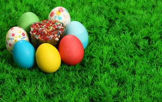 Ostern wallpapers and stock photos