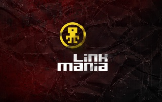 Link Mania Logo wallpapers and stock photos