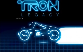 Tron: Legacy wallpapers and stock photos
