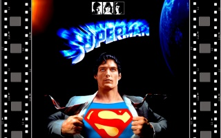 Random: Superman: the Movie