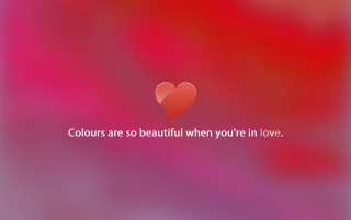 Colours are beautiful wallpapers and stock photos