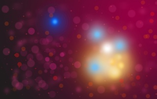 Particles EFX wallpapers and stock photos